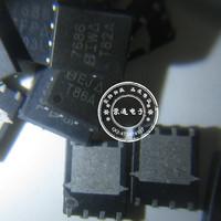 Si7686dp-t1-e3 si7686dp 7686 3