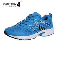 Autumn new arrival 2013 sport shoes breathable running shoes lovers shoes sports shoes