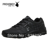 Provdboy 2013 autumn running shoes sport shoes male
