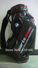 popular golf stand bag