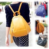2015 New Casual Handbags Diagonal Shoulder Bag Messenger Bag Fashion Multi-Purpose Shoulder Bag For Women