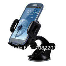 cheap universal phone holder