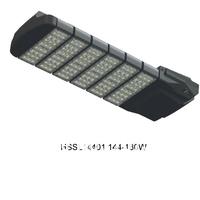 144w-180w led street light, led module fixture for outdoor road lighting, AC85-265V