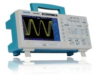 High quality Hantek DSO5102BM Digital oscilloscope 100MHZ 2Channels 1GS/s, 2M Record Length