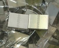 Original for SIEMENS EPCOS 10uf 250v second-hand capacitor,free shipping