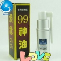 adult spray herb liquid For Women, Pure Nature Herb ,sex lubricant For Women ,female climax liquid