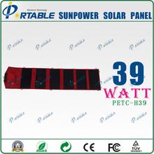 cheap solar modul