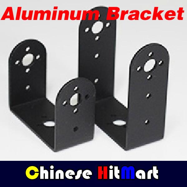 50pcs/lot 2015 hot sale U type steering stents mechanical arm robot manipulator robot Free shipping #J269(China (Mainland))