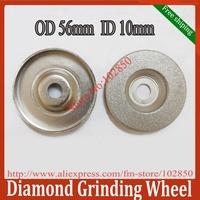 Free shipping Diamond Grinding Wheel for Multi-functional sharpening machine,electrical knife sharpener grinding wheel