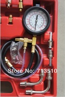 topselling Fuel Pressure Tester Kit Master Fuel Injection Pressure Test Kit TU-443