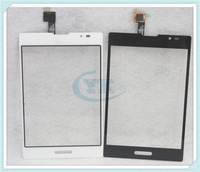 Free Shipping Brand New LCD TOUCH SCREEN For LG F200