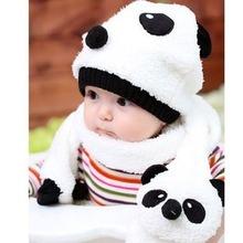 wholesale black baby hat