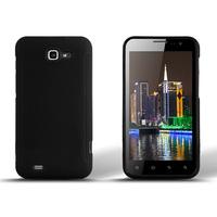 3pcs/lot Protective TPU Case Cover for NEWMAN K1/ freelander i30 MTK6589 Smart phone