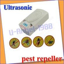 wholesale electric bug repellent
