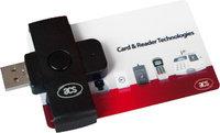 ACR38U Pocket Mate Smart Card Reader
