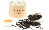 free shipping 2013 high quality dahongpao, Super  Black Tea, health tea,loss weight100g famousCHINESE tea,fragrance original tea