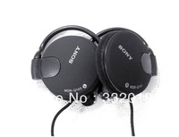 Free shipping drop shipping Sport Ear Hook Earphone headset for MP3/mobile phones/Ipad