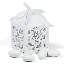 wholesale gift box favor