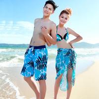 2013 lovers swimwear belt small push up bikini set vacation bikini beach pants  biquini for women bikini 2014 new