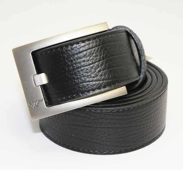 popular best belt brands aliexpress