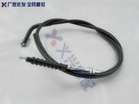 Yee . KAWASAKI zzr clutch line zzr250 clutch line zzr400 clutch cable  ,Free shipping