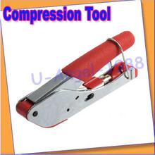 rg6 tool price