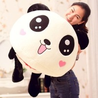 Bear plush toy doll Large doll birthday gift female tare panda pillow dolls