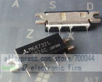 the cheapest shipping WHOLESALE   M68732L   M 68732L  M68732 L