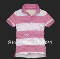 wholesale mens cotton multi-color t shirt short sleeve plain t-shirts, mens shirts