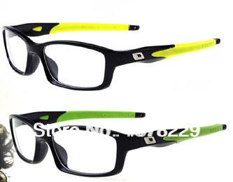 sporty glasses  Similiar Sporty Glasses Frames Keywords
