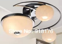 Special bedroom lamp modern living room ceiling lamp creative restaurant lights lamps shipping study
