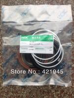 Excavator parts Komatsu excavator seal seal arm Komatsu 200-7 Komatsu 200 boom cylinder repair kits free shipping