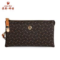 Women's wallet long design 2013 zipper coin purse