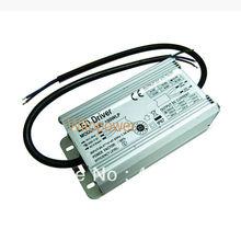 100W LED Driver Power Supply For 100Watt High power LED Waterproof IP67 85-265V  Free Shipping(China (Mainland))