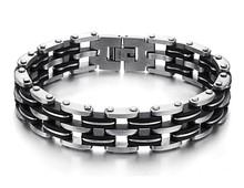 big wristband promotion