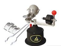 Dental Centrifugal casting machine model casting machine free shipping
