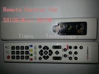 Remote Control for AZ America S810B /S810B/ mini S810B Satellite Receiver,Free shipping post