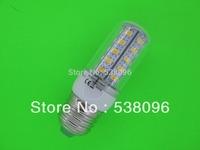 NEW LED Lamp 5730 36LED Lamp 10W E27 LED Corn Bulb Cold white / Warm White 360 Degree Light Bulb Lamp Energy Saving