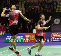 2014 New! Wholesale Free shipping Victory men's table tennis clothing/badminton shirt +shorts