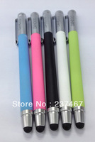 1pcs New wacom Bamboo stylus touch screen pen as original quality for mobile phone and tablets