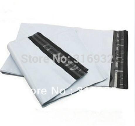 Пакет для почтовых отправлений