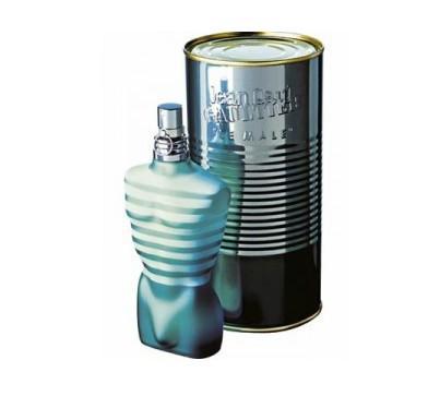 packing-New-men-perfume-Le-Male-Terrible-Naked-men-s-Perfume-125ml.jpg