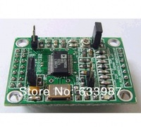 1PC NEW DDS AD9850 Signal Generator Module 0-40MHz Test equipment Circuit Diagram