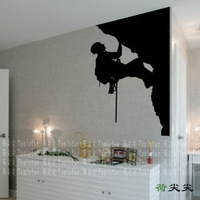 Free Shipping Wall stickers new arrival waterproof decorative painting