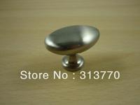 D35mm Free shipping zinc alloy Dawer Pull Cabinet Knob Kitchen Furniture Knob