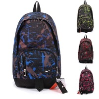 fashion campus bag Camouflage printing backpacks for men college students school bags bookbag double-shoulder bags for travel