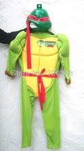 ninja turtles party promotion