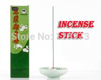 sanders santal Air incense jasmine incense  santati album