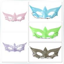 batman mask costume promotion