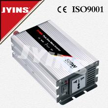 12v inverter circuit reviews
